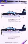 1-32-Grumman-TBF-Avenger-over-Uruguay-Pt-1