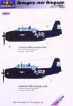 1-32-Grumman-TBF-Avenger-over-Uruguay-Pt-2