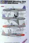 1-32-F-80C-Shooting-Star-over-Korea