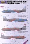 1-32-F-80B-Shooting-Star-Berlin-crisis