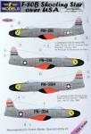 1-32-F-80B-Shooting-Star-over-USA