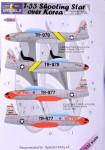 1-32-T-33-Shooting-Star-over-Korea