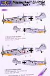 1-32-Messerschmitt-Bf-109G-6-Comiso-Pt-1