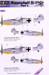1-32-Messerschmitt-Bf-109G-6-Comiso-Pt-2