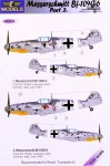 1-32-Messerschmitt-Bf-109G-6-Comiso-Pt-3