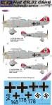 1-32-Fiat-CR-32-Chirri-Luftwaffe-Service