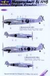 1-32-Decals-Bf-109B-Legion-Condor-EDU