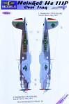 1-32-Heinkel-He-111P-over-Iraq-REV