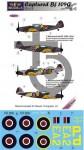 1-32-Captured-Bf-109G-Part-2