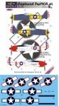 1-32-Captured-Fw-190A-Part-3