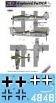 1-32-Captured-Fw-190F-Part-2