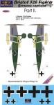1-32-Decals-Bristol-F-2b-Fighter-Captured-Part-2