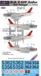 1-32-Decals-F-86F-Sabre-over-Portugal-KIN-Part-2