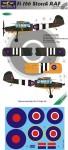 1-35-FI-156-RAF-1-dec-option