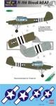 1-35-Fi-156-USAF-1-dec-option