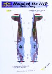 1-144-Heinkel-He-111P-over-Iraq-MINI