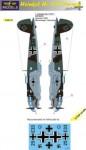 1-144-Heinkel-He-111P-Pre-war-MINI