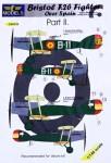 1-144-Bristol-F-2b-over-Spain-VALOM-Pt-2