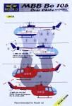 1-144-MBB-Bo-105-over-Chile-REV