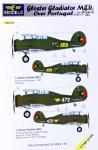1-144-Gl-Gladiator-Mk-II-over-Portugal