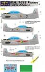 1-144-T-28S-Fennec-over-Algeria-MINIWING