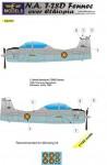 1-144-T-28D-Fennec-over-Ethiopia-MINIWING