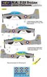 1-144-T-28-Trojan-over-Vietnam-MINIWING