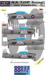 1-144-T-28D-Trojan-over-Cambodia-MINIWING