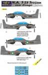 1-144-T-28-Trojan-over-Congo-MINIWING