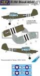 1-48-Fi-156-USAF-1-dec-option