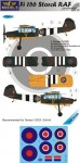 1-48-FI-156-RAF-1-dec-option