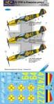 1-48-Bf-109E-3-E-7-Romania-I-3-dec-option