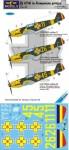 1-48-Bf-109E-3-E-7-Romania-II-3-dec-option