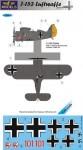 1-48-I-153-Luftwaffe-1-dec-option