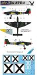 1-48-Junkers-Ju87D-5-Bulgaria-1-dec-option