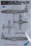 1-48-RF-80A-Shooting-Star-over-Panama+mask