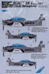 1-48-N-A-T-28-Fennec-over-Uruguay-RDN