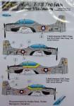 1-48-N-A-T-28-Trojan-over-Vietnam-RDN