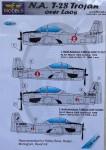 1-48-N-A-T-28-Trojan-over-Laos-RDN