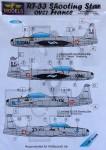 1-48-RT-33-Shooting-Star-over-France-+mask