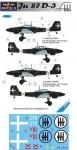 1-48-Junkers-Ju87D-3-Italy-2-dec-options