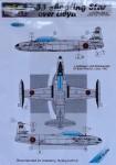 1-48-T-33-Shooting-Star-over-Libya-+mask