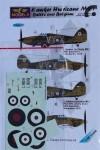 1-48-Decals-Hurricane-Mk-I-Battle-over-Belgium