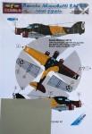 1-48-SM-79-over-Spain-Part-I-TRUMP