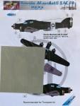 1-48-Savoia-Marchetti-SM-79-USAF-TRUMP