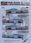 1-48-N-A-T-28D-Trojan-over-Cambodia