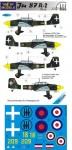 1-48-Junkers-Ju87R-2-part-I-2-dec-options