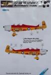 1-48-Miles-Magister-Mk-I-Acrobatic-Team