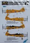 1-48-M-Magister-Mk-I-Flying-Training-school