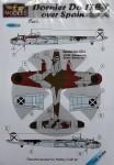 1-48-Dornier-Do-17E-1-over-Spain-part-I